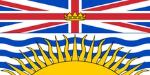 Unsolved Cases in British Columbia