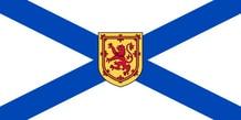 Unsolved Cases in Nova Scotia