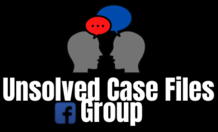 Unsolved Case Files Group
