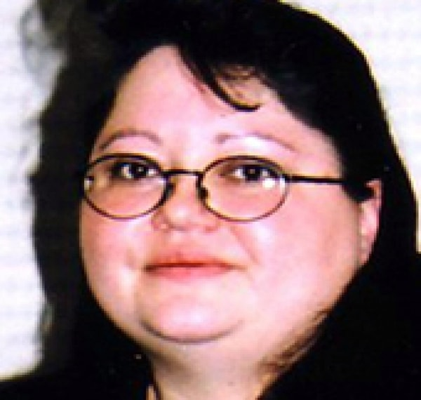 Mellissa Ivy Chaboyer