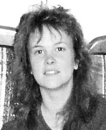 Brenda Lee Meyers
