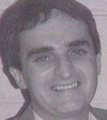 Murder of Byron Carr