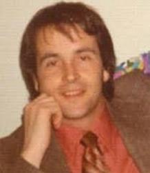 Gary Percival