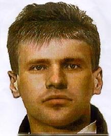 Composite of person seen in the company of Nadine Gurczenski