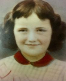 Susan Cadieux