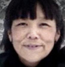 Tabitha Niaqutiaq Kalluk